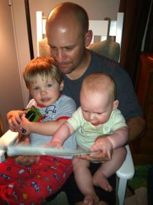 bedtime story4.13