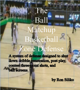 ball_matchup_cover