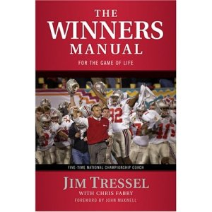 the-winners-manual_1
