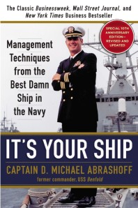 gls-book-cover-its-your-ship