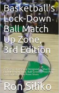 ron zone book