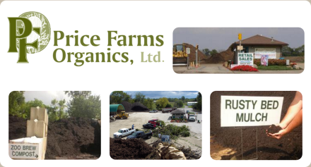 price farms