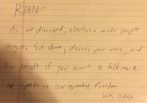 ryan-note