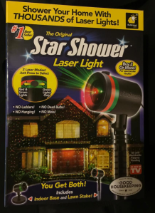star-shower-box