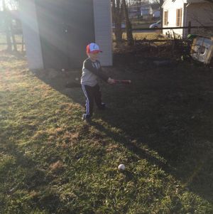 ryan-feb-baseball